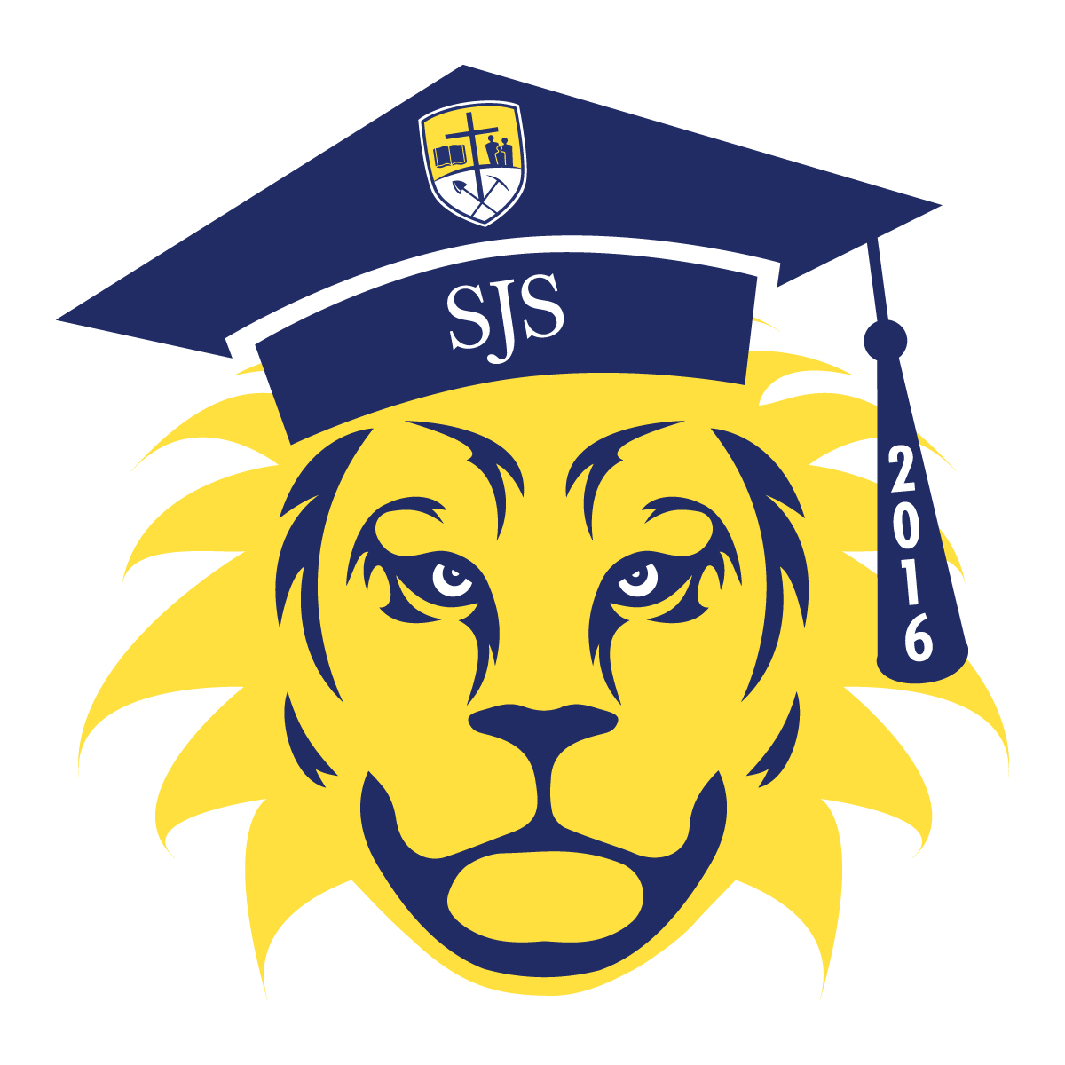 Graduation_Roary2016.jpg#asset:570:url