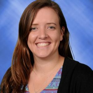 Rebecca Brent